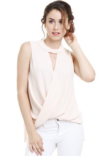 2017-new-spring-styles_32796392800_o