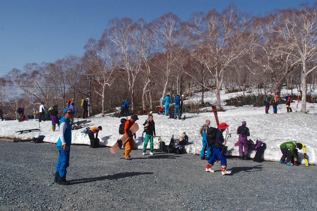 20180429_Mt.Shibutsu 002