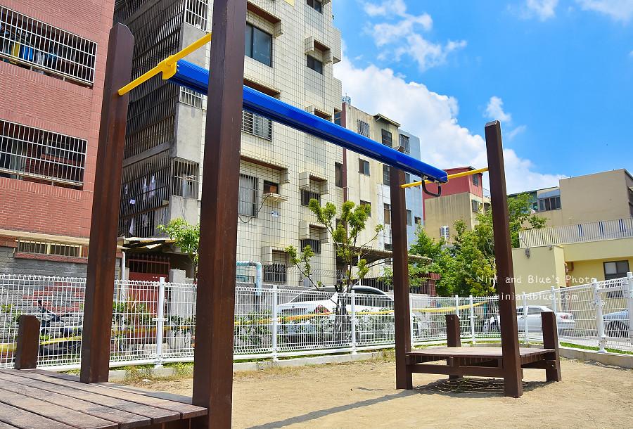 東昇公園.細兒215公園06