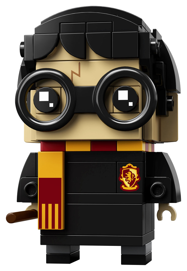 41615_LEGO-Harry-Potter-Brickheadz_Harry_1