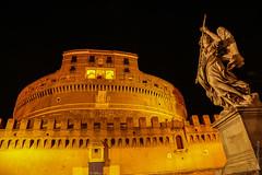 Italy- Rome-castel-sant- angelo-0843-20180429-GK.jpg