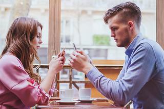 Tanda Jika Hubunganmu Sudah Tidak Sehat Dan Harus Putus