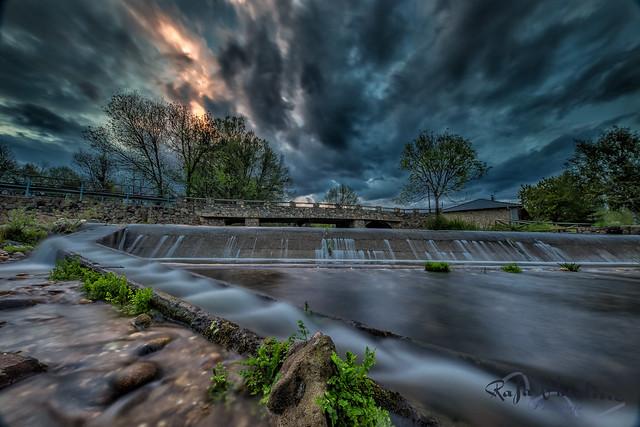 cascadas rio sotillo -ilanes---8.JPG