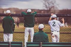 baseball, April 11, 2018 - 29