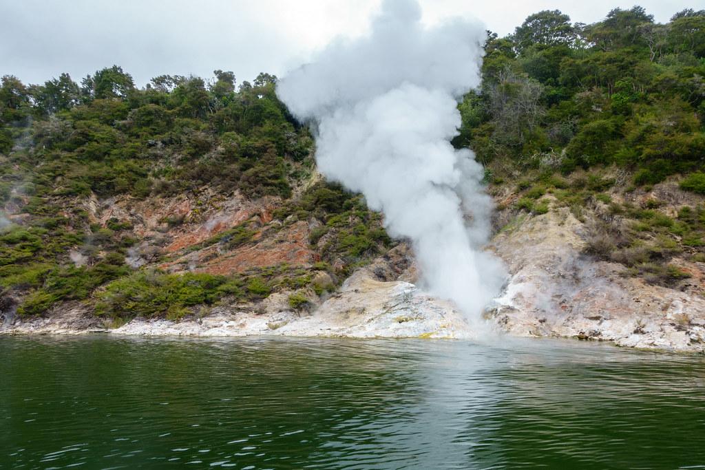 Waimangu-03810