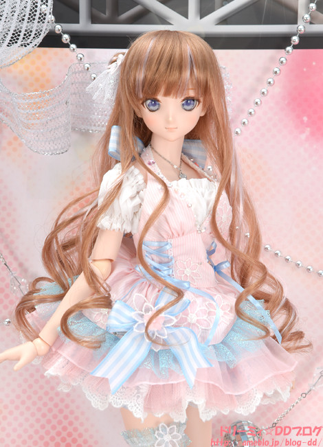 Angel's Department Dolpa 36
