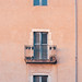 Little Balconies by thomas_anthony__
