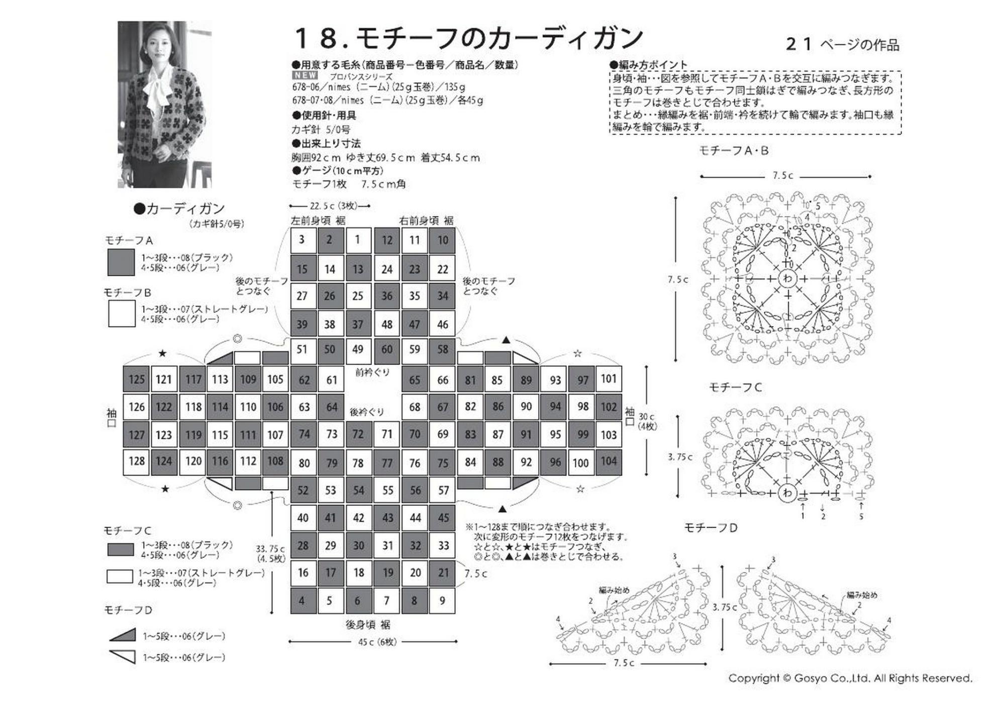 1992_Ange 12_021 (2)