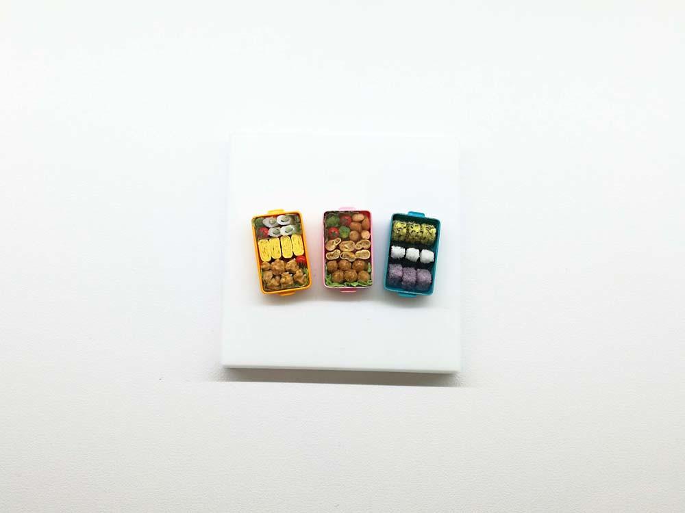 toomilog-TomoTanaka_MiniatureWorld_mottosobani_023