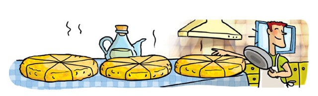 la_fiesta_tortilla