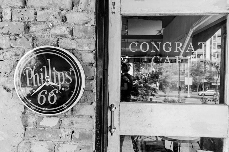 congrats cafe (17)