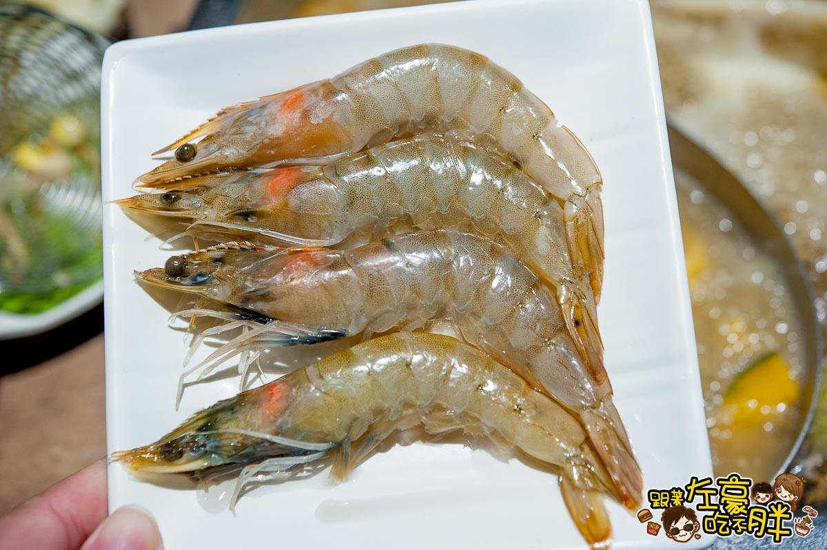 祥富水產(沙茶火鍋超市)-57