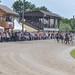 Kasaške dirke v Komendi 13.05.2018 Četrta dirka