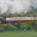34046 Lord Dowding t&t 47805 (D1935) Roger Hosking MA 1925-2013