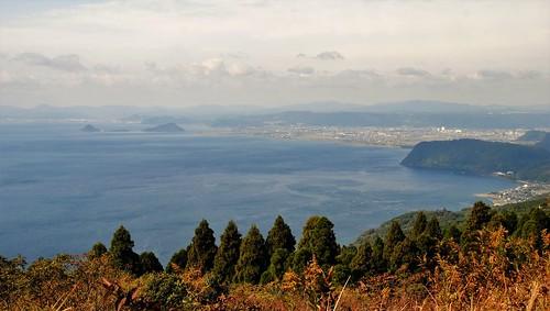 257 Sakura Jima (5)