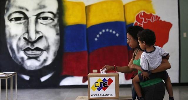 Eleições na Venezuela são polarizadas por debate econômico; saiba o que está em jogo