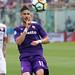 Fiorentina Cagliari foto di Paolo Giuliani