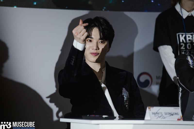 Infinite_kbee_2018_029