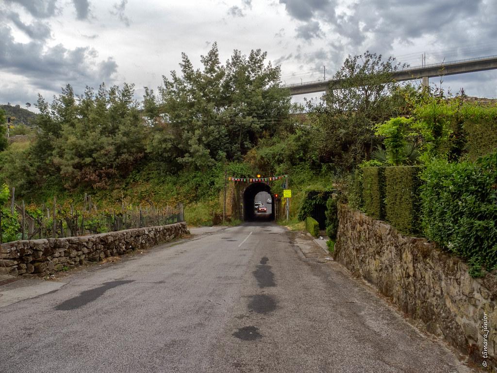 06.- CPIS - 6ª etapa (Ourense-Oseira) (36)