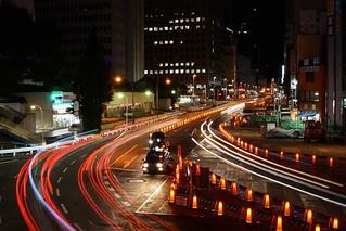 Citylights@Shinjyuku_Tokyo_28