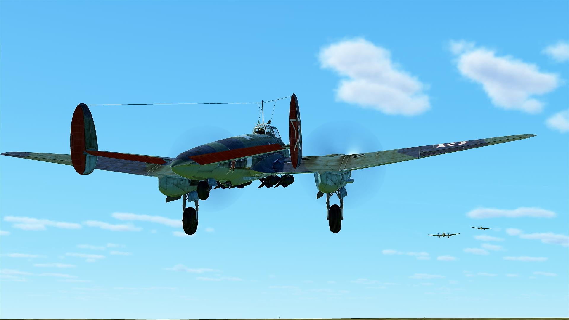Un ptit CR en image de  la sortie de vendredi sur les Fnbf avec les NN en bomber ! 41600482691_3e666edeae_o