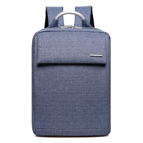 balo-laptop-n202-xanh
