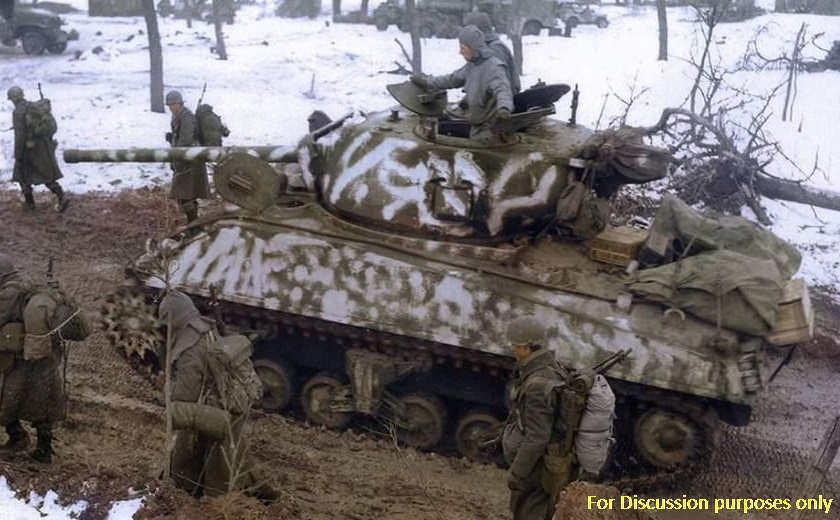 workhorse-sherman_09