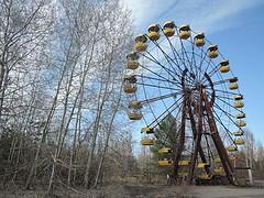 Стоит посмотреть. 10 трагических фильмов о чернобыльской катастрофе