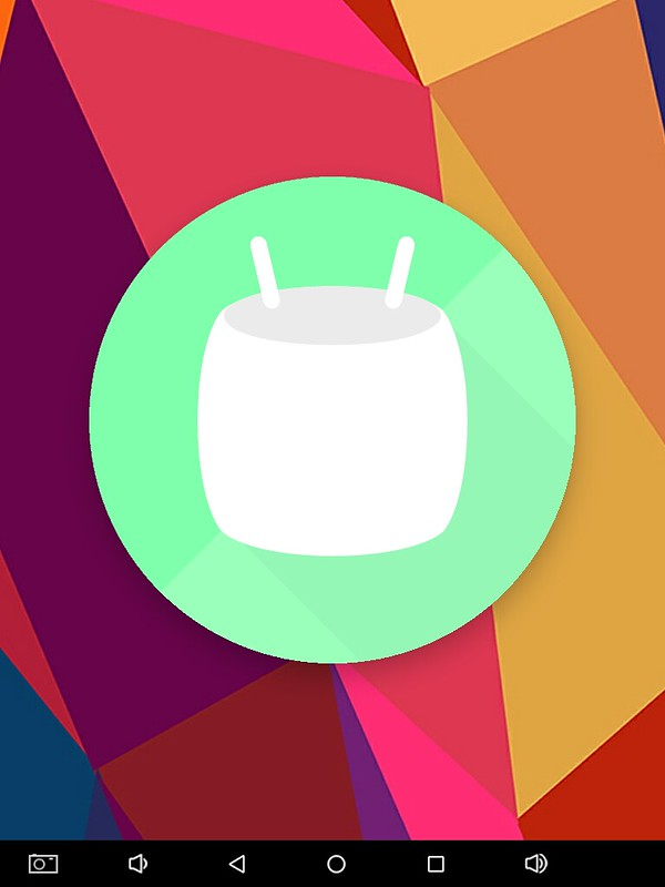 ALLDOCUBE iPlay 8 スペック (5)