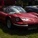 Kersey Mill, Drive It Day-Ferrari Dino