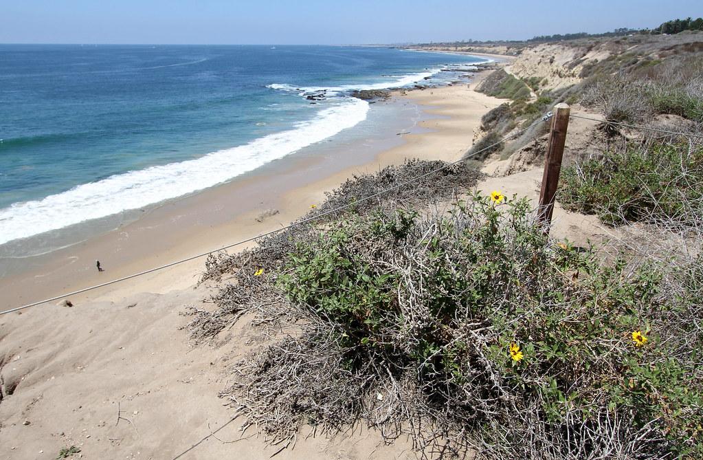 Laguna Beach, LA - California