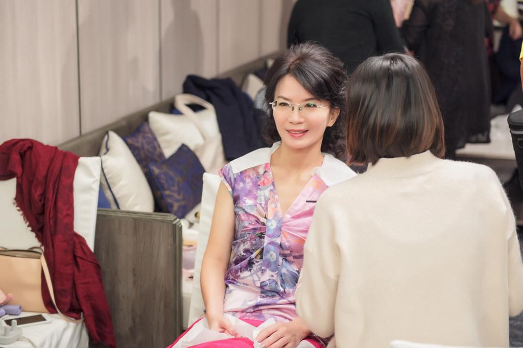009台北五星級精品飯店婚禮拍攝
