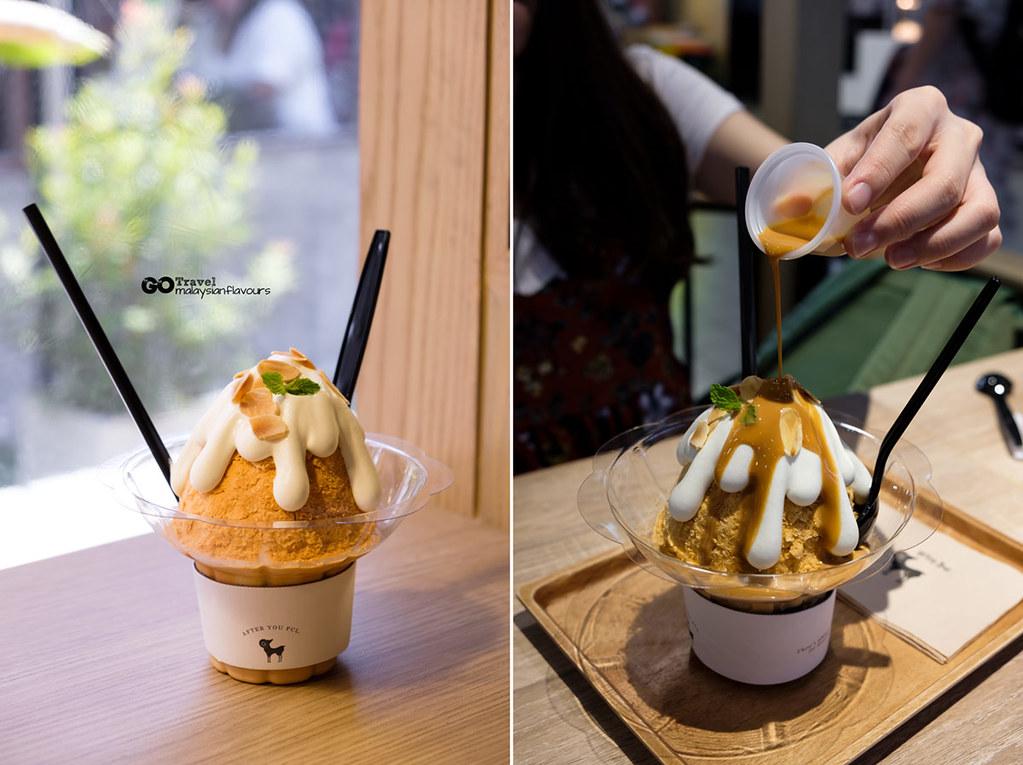after-you-dessert