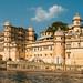South Rajasthan