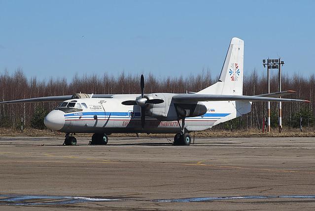 RA-26595