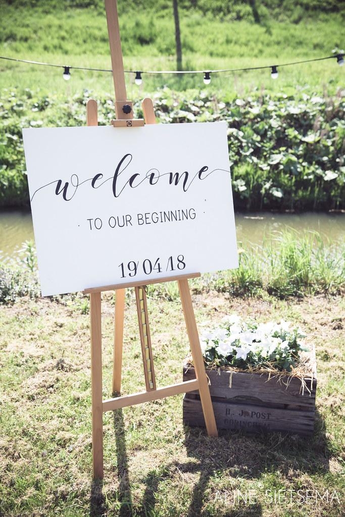 weddingstyling bruiloft decoratie aankleding styling (1)