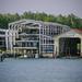 Bodan-Werft Kressbronn