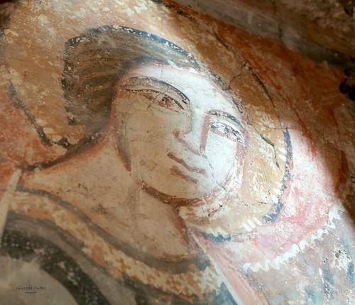 Madonna - S.Maria delle Armi