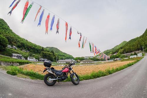 2018.05.05 福知山