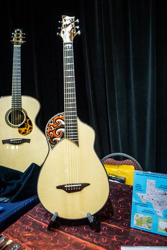 La Conner Guitar Festival-67