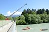 2018.05.12 - Bezirkswasserdienstübung auf der Drau bei St.Peter - Amlach-50.jpg