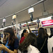 Thai metro train04