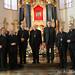 2018.05.15 Spotkanie grupy kontaktowej Episkopatów Polski i Niemiec