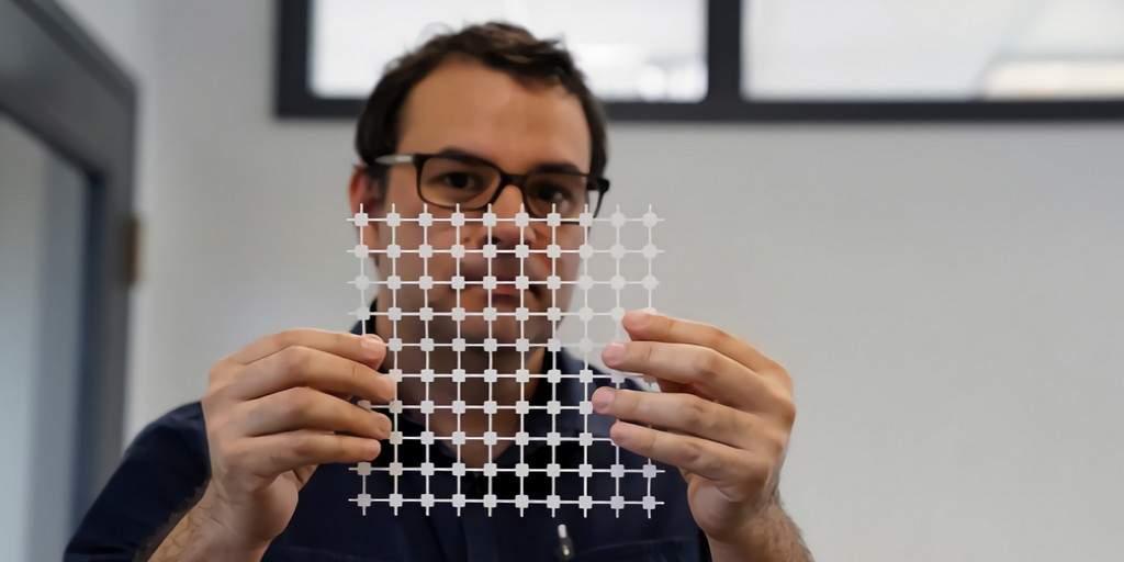 Des chercheurs ont développé des dispositifs de diagnostic «Plug-and-Play»