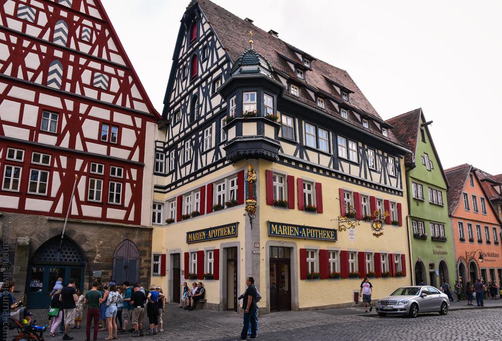 Rothenburg-(24)