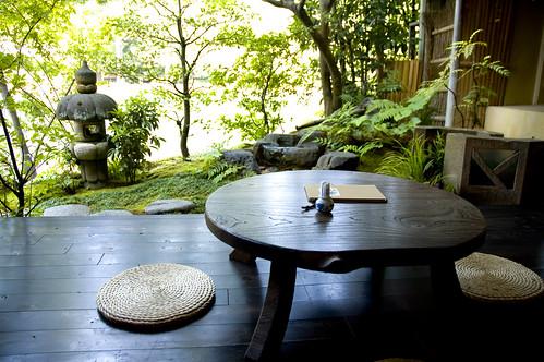 Japanese summer by mahiro1322