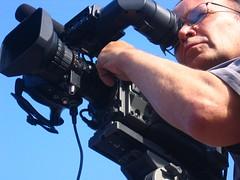 camera operator,
