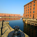 Small photo of Albert Dock
