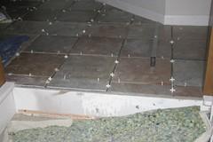 floor, granite, tile, flooring,