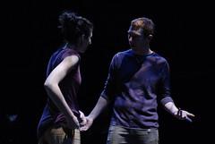 Fri, 2006-03-24 11:44 - ellen and her director.JPG